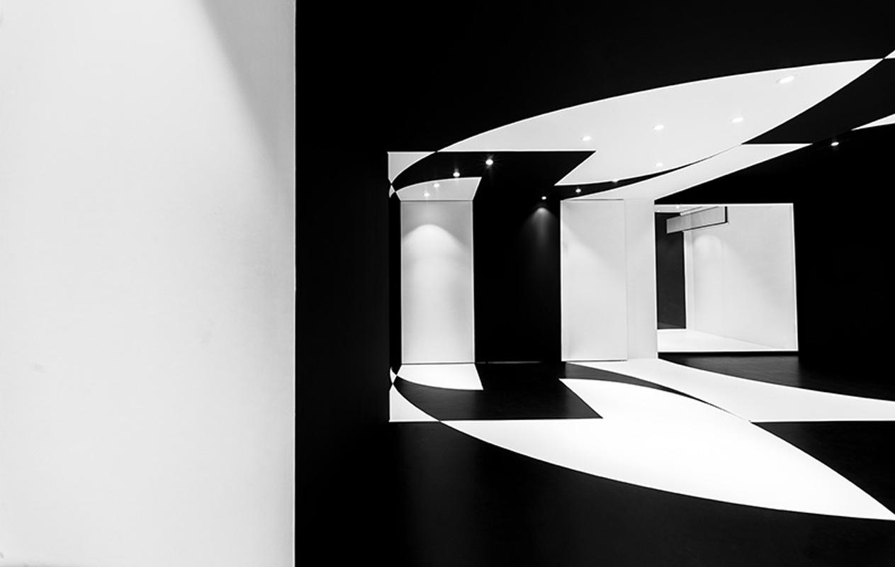 stephane-malka-arquitectura-la-nouvelle-heloise-agoratic-office-paris-1