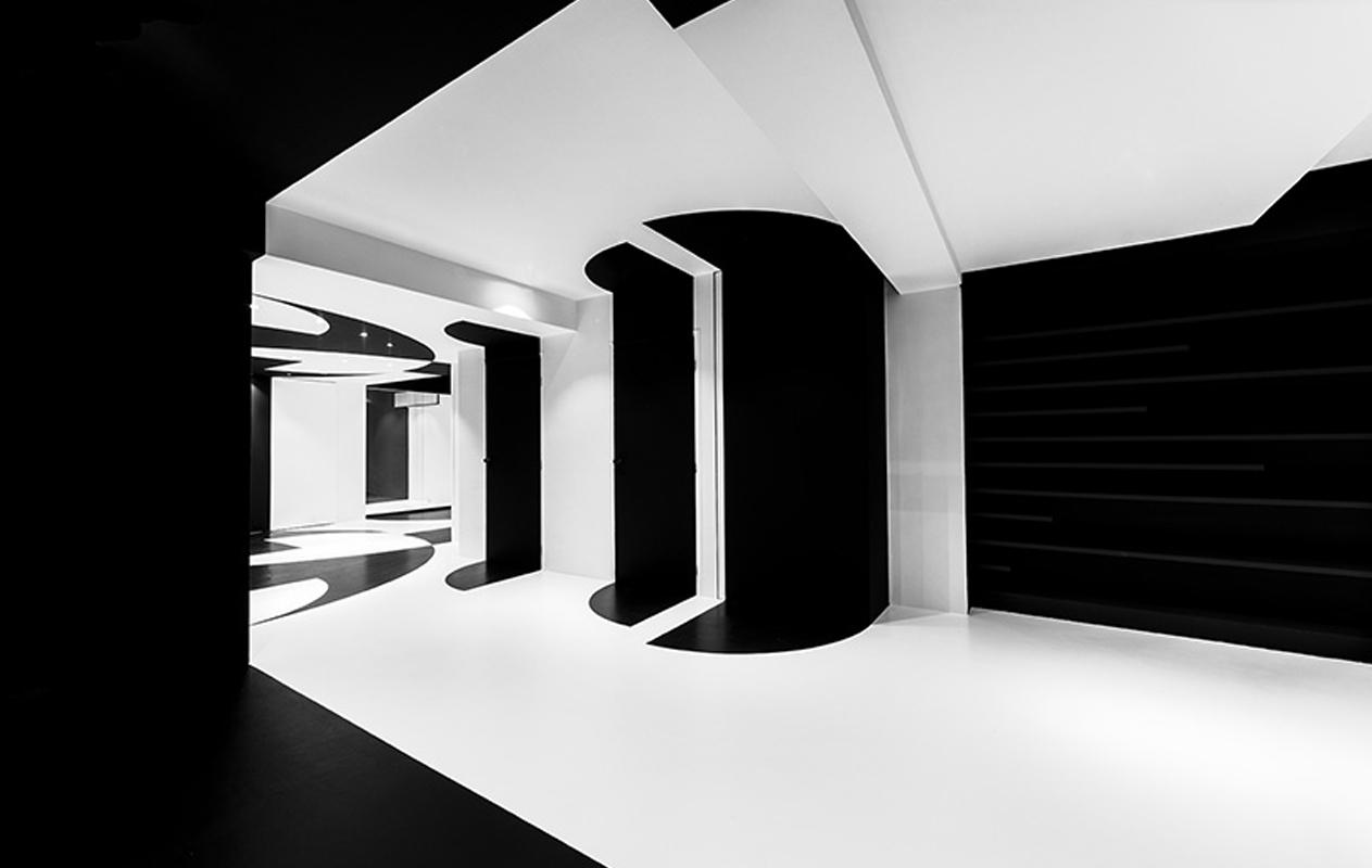 stephane-malka-arquitectura-la-nouvelle-heloise-agoratic-office-paris-2