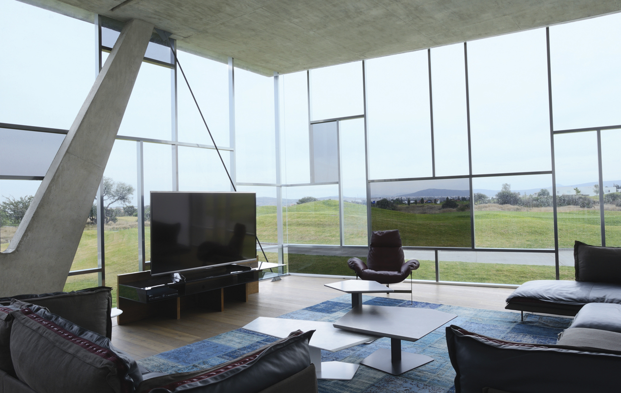 casa-campanario-arquitectura-2