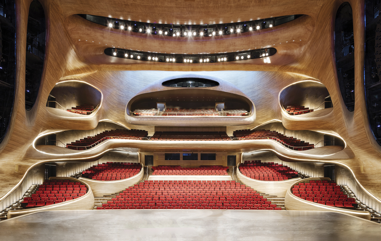 harbin-opera-house-mad-5