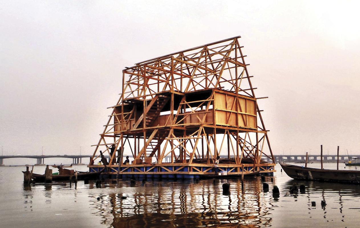 makoko-floating-school-kunle-adeyemi-nigeria-1