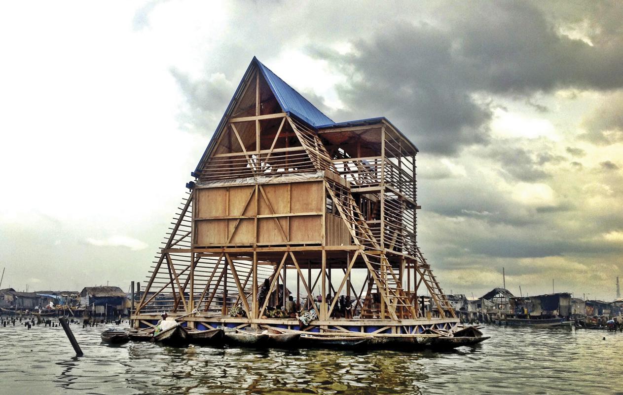 makoko-floating-school-kunle-adeyemi-nigeria-2