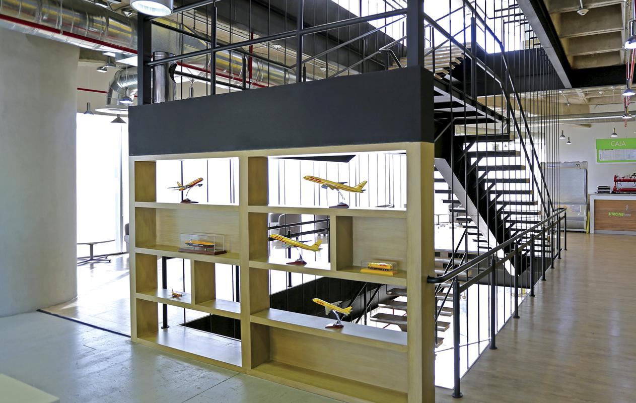 oxigeno-arquitectura-interiorismo-arquitectura-2
