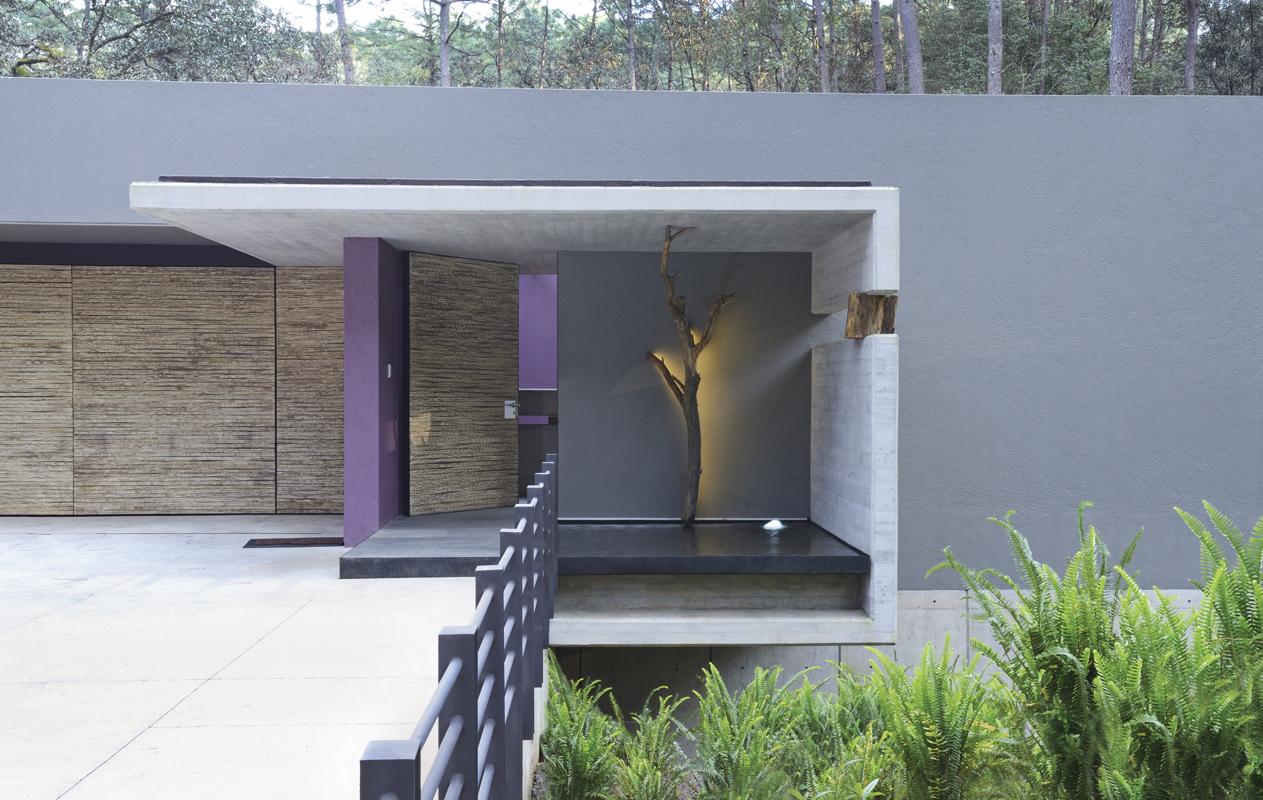 casa-del-agua-bosque-felix-blanco-1