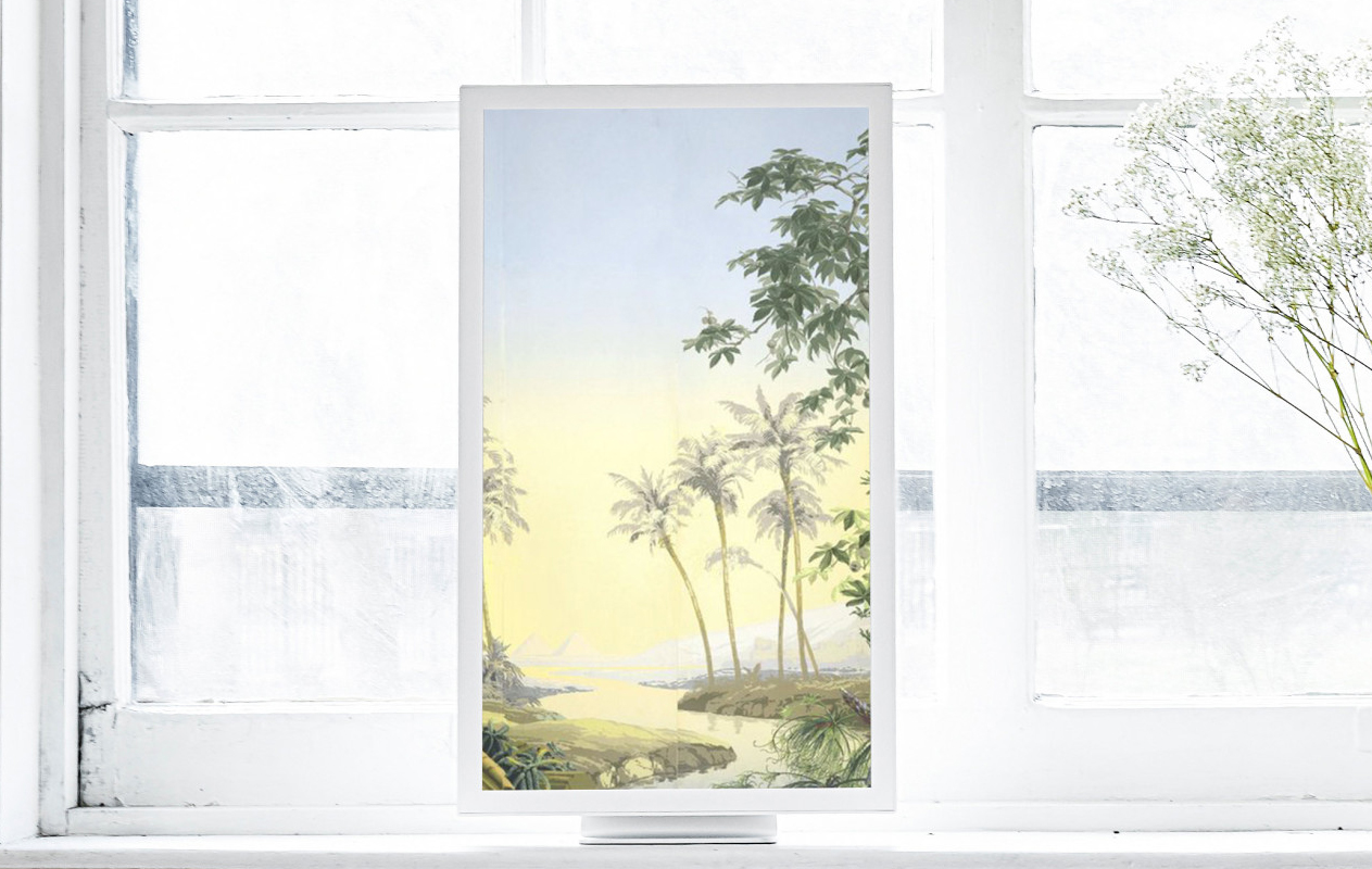 electric-objects-ventana-pantalla-3