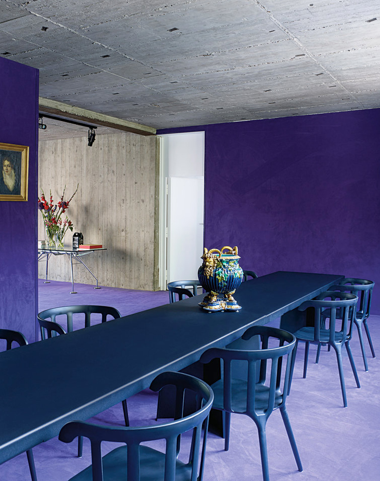 interiorismo-koch-church-home-1
