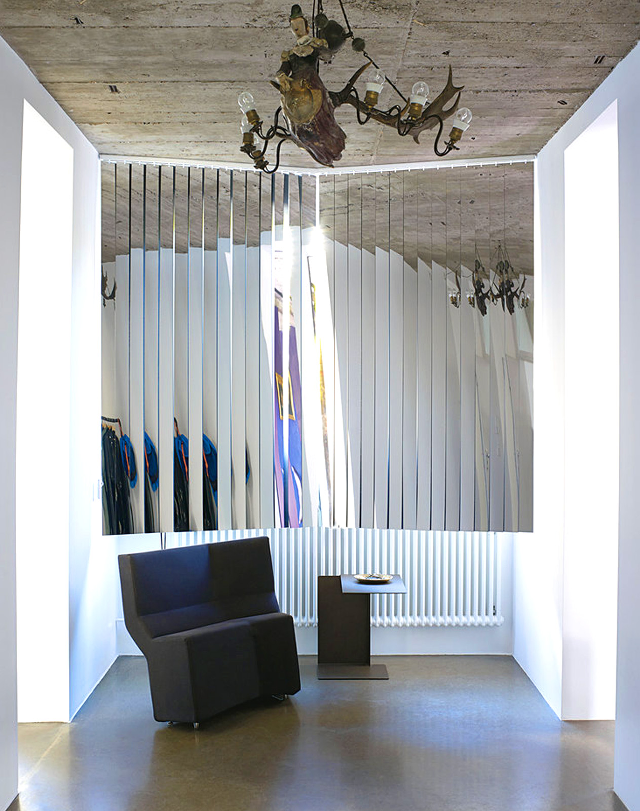 interiorismo-koch-church-home-3