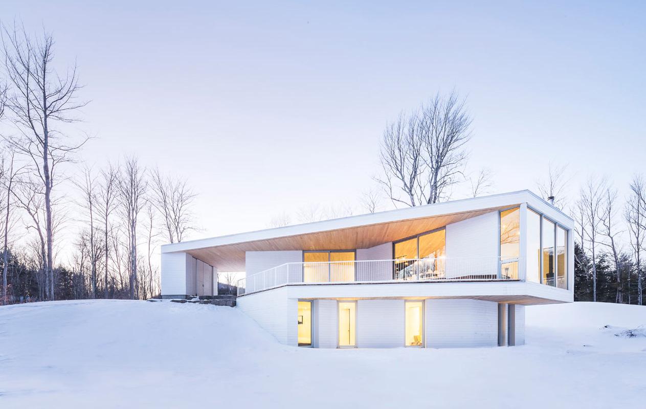 nook-recidence-casa-nieve-1