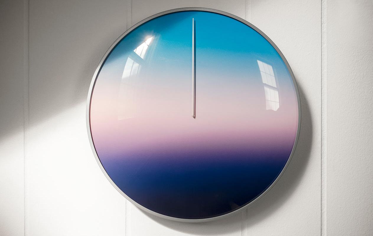 reloj-inteligente-today-clock-revista-mexico-design-1