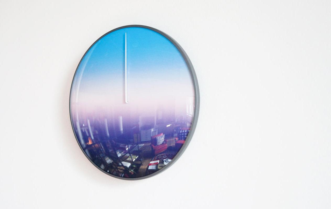 reloj-inteligente-today-clock-revista-mexico-design-2