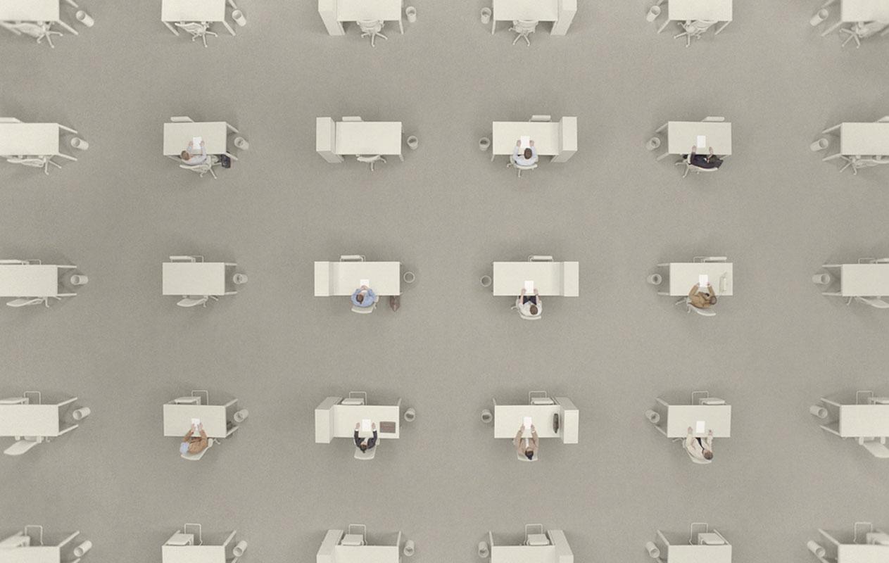 render-mobiliario-oficina-Boring-Collection-Lensvelt-Space-Encounters-Salone-3