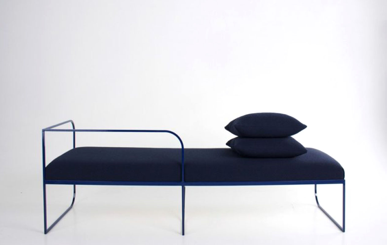 sofa-Vera-Kyte-Design-coleccion-5 copy