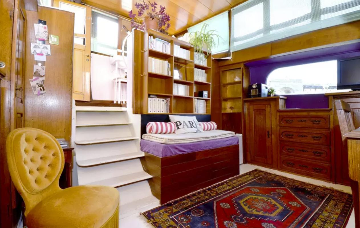 airbnb-hospedaje-viaje-paris-casacaracol-top-casas-4