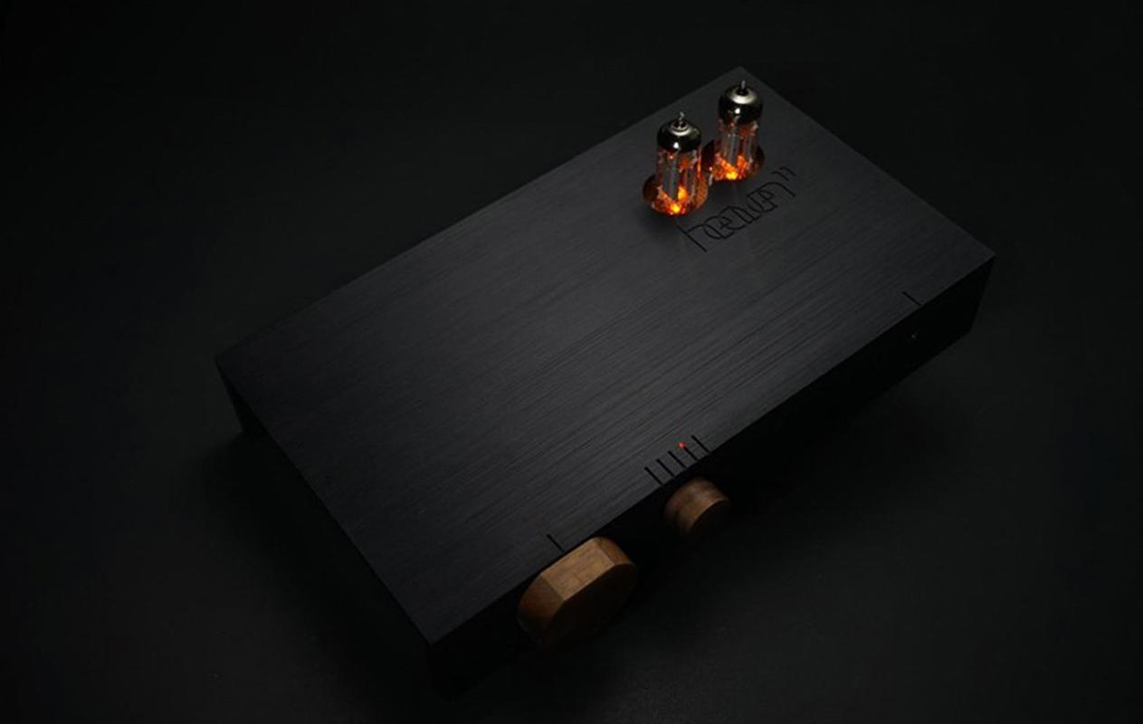amplificador-billie-sonido-revista-mexico-design-1