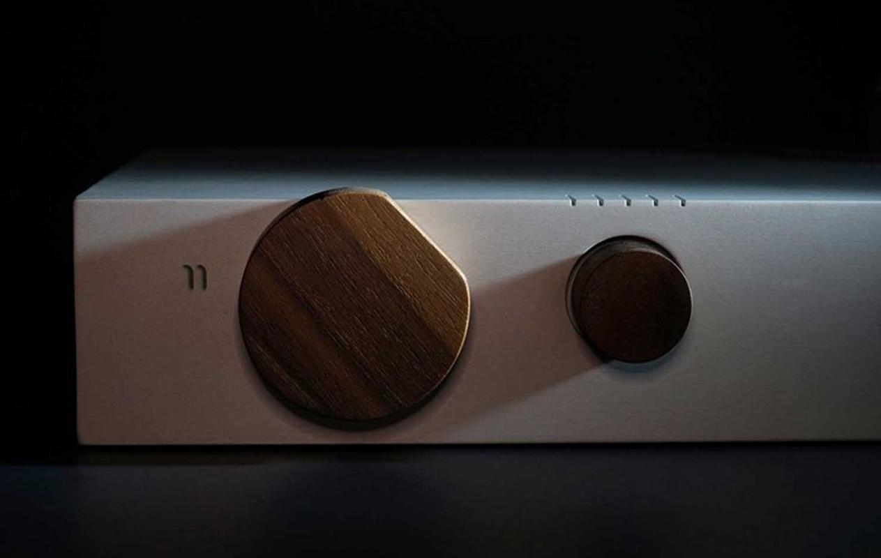 amplificador-billie-sonido-revista-mexico-design-2