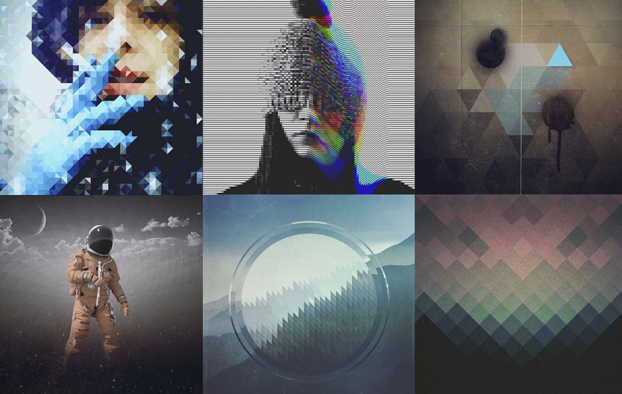 app-instagram-geometric-foto-revista-mexic-design-3