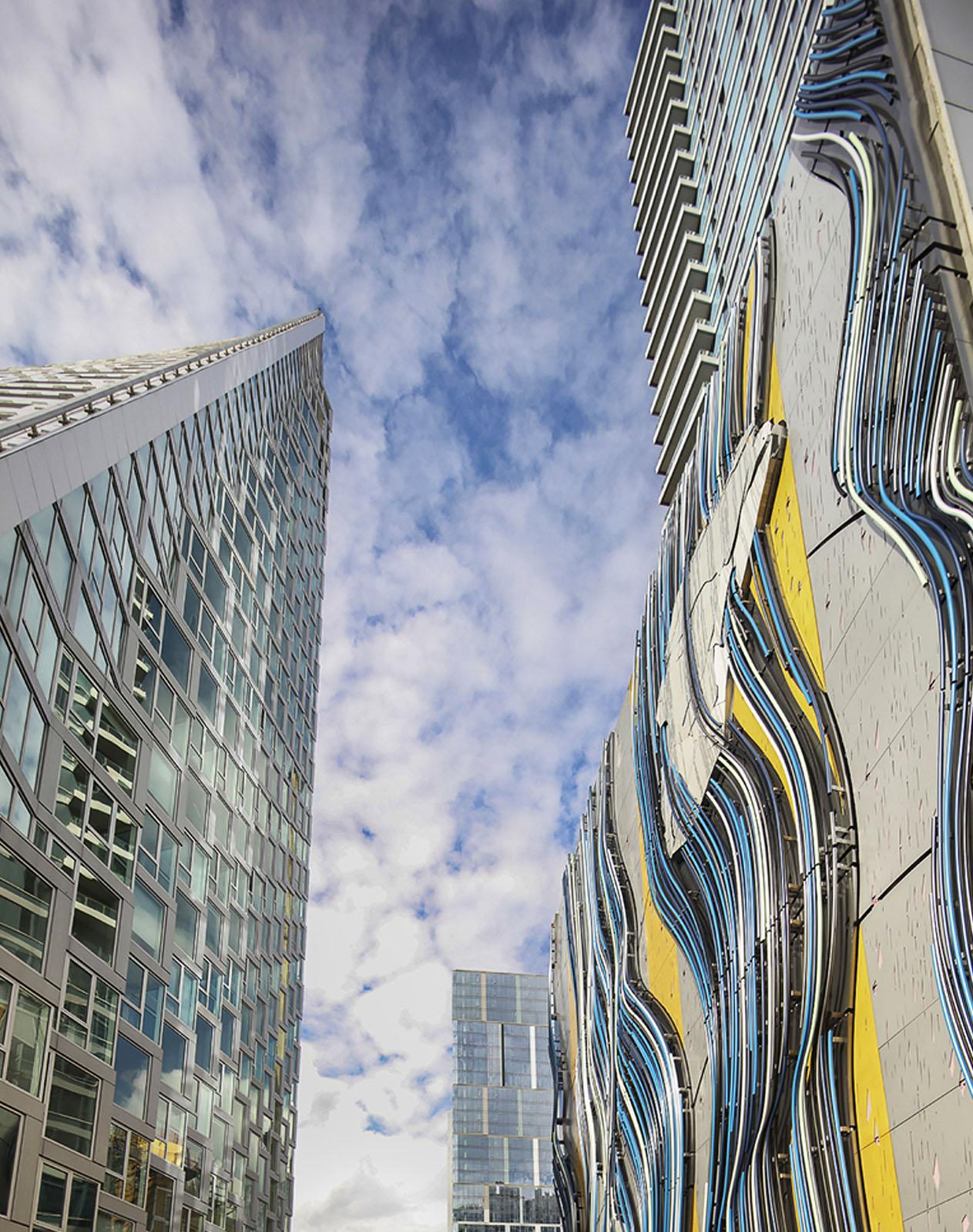 flows-two-ways-stephen-glassman-studio-durst-bjarke-ingels-via-revista-mexico-design-1