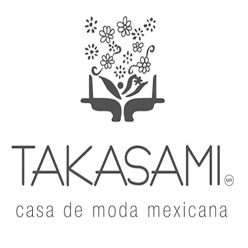Logos De Moda. Awesome Tienda De Ropa Para Mujer Mis