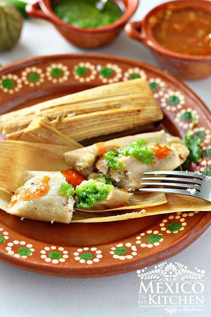 Traditional Mexican Christmas Dinner Recipes : traditional, mexican, christmas, dinner, recipes, Mexican, Christmas, Dishes, Foods, Celebrations