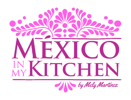 Traditional Homestyle Mexican Food Recipes