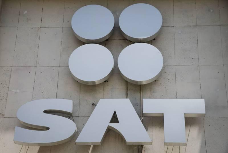 SAT 2022: RFC obligatorio y otros cambios fiscales que debes tener en cuenta