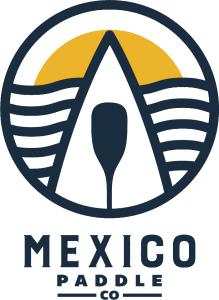 Mexico Paddle Co.