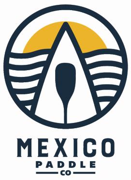 MexicoPaddleIndex