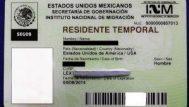 MX-residente-temporal-300x169
