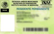 mexican-PermanentResidentVisa