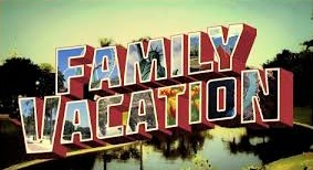 Mexico Family Travel Destinations Veracruz Baja California Sur Mexico Vacation Tours