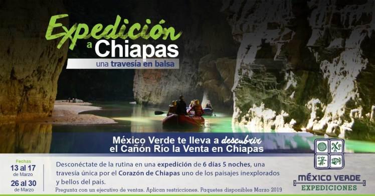 expedicines-chiapas