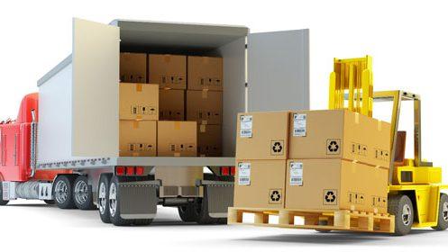 Resultado de imagen para transporte logistico