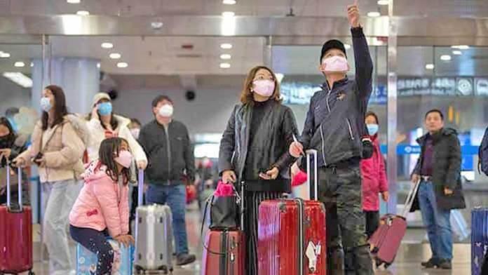 Las nuevas medidas que implementarán las aerolíneas por Covid-19