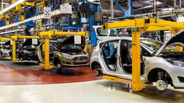 Preocupa a industria automotriz de NL retraso en validación de protocolos