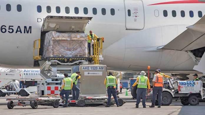 Nuevos enfoques para la industria aeronáutica
