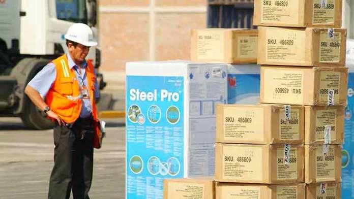 T-MEC toma a México debilitado y a 50% de su capacidad industrial
