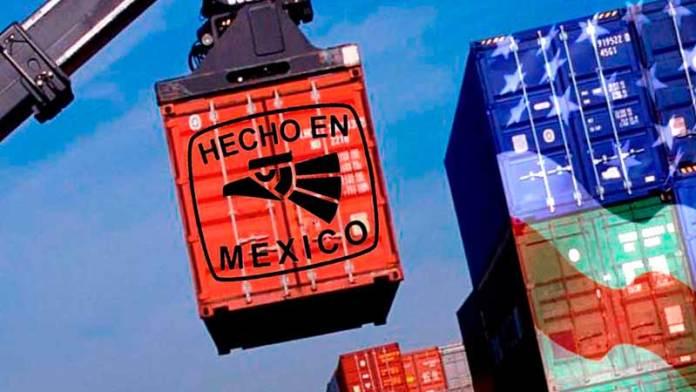 Sólo 1% de las Mipymes realiza exportaciones