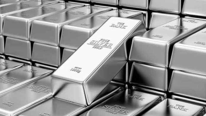 Sierra Metals descubre más plata en mina de México