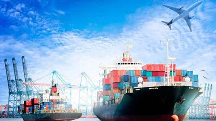 Industriales de Norteamérica firman acuerdo de unidad para el T-MEC