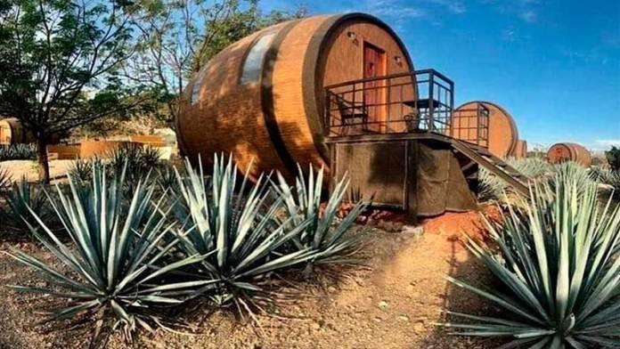 ¿El tequila?, imparable, crecen 6% las ventas