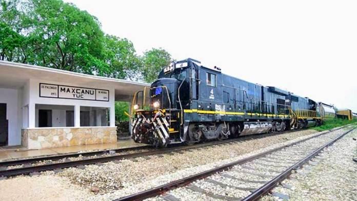 ARTF, con expectativas moderadas en arranque de Tren Maya