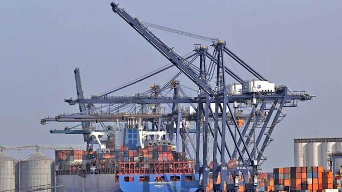 Pide UNCTAD agilizar transporte marítimo