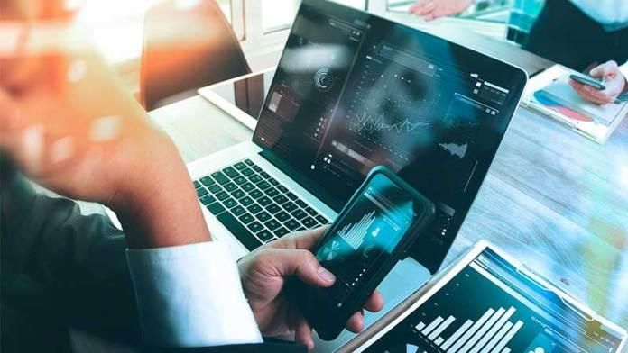 Webinar Gratuito Logistic Summit & Expo: Consejos prácticos para el impulso digital de tu estrategia de route to market