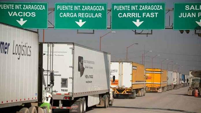 México: ¿A quién beneficiará el nuevo acuerdo comercial T-MEC?