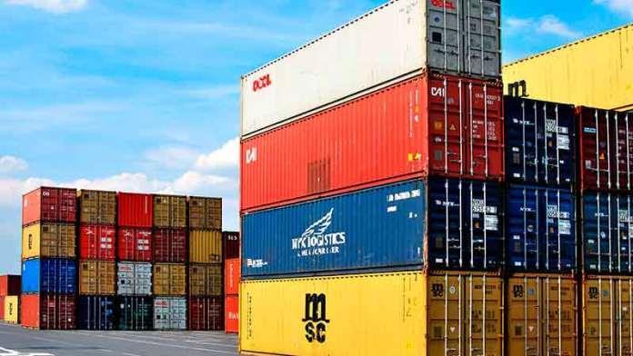 En el primer trimestre, Aguascalientes incrementó exportaciones