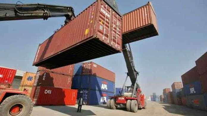 Con T-MEC, México tiene oportunidad de ganarle a China 100,000 mdd en exportaciones a EU