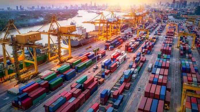 Recuperará Nuevo León exportaciones con T-MEC