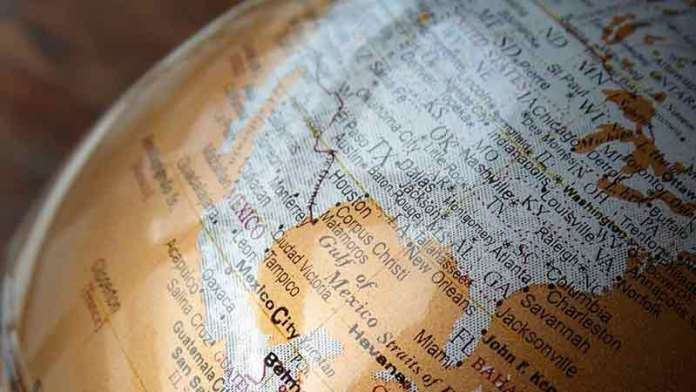 T-MEC: afrontará crisis del COVID-19 y traerá un mejor comercio
