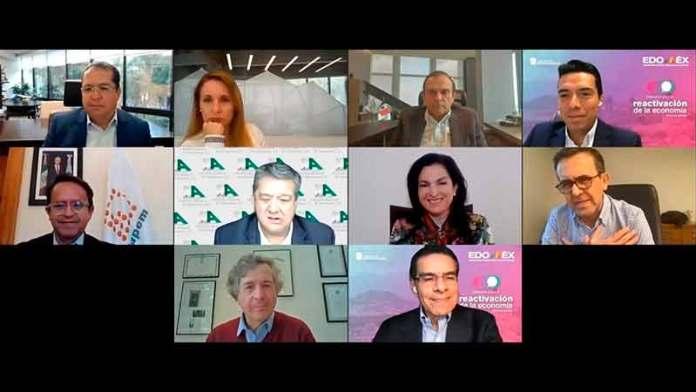 T-MEC, una oportunidad de crecimiento para las industrias del estado de México