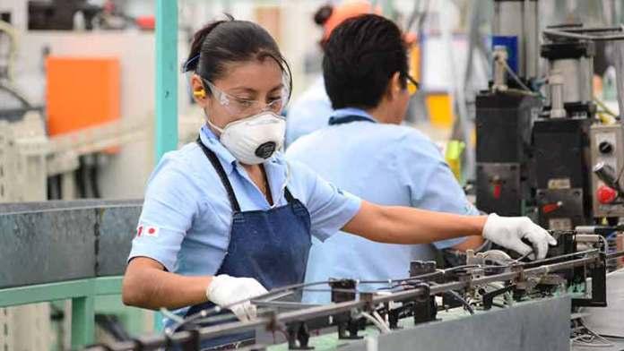 Alistan mapeo de Industria 4.0 en Querétaro